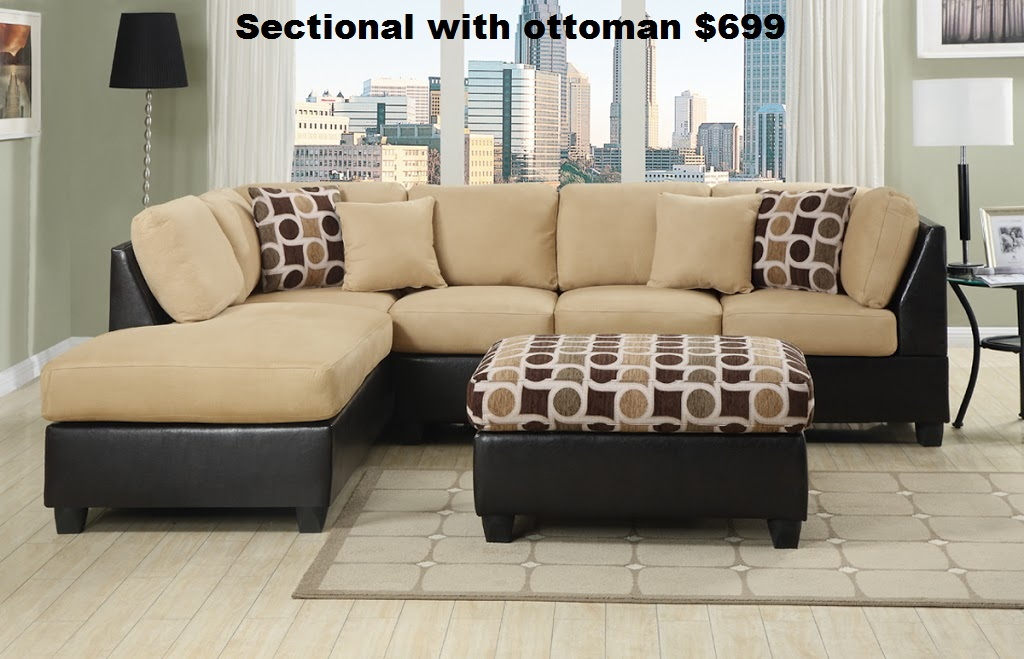 sectionals designs furniture xchange miami designer