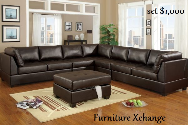 miami style furniture xchange miami designer quality for