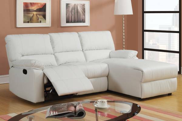 Picture. Miami Style   Furniture Xchange Miami designer quality for less